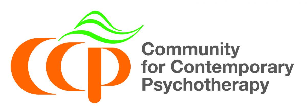 Community for Contemporary Psychotherapy